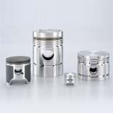Miscellaneous Pistons